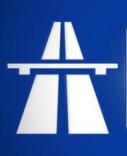 Autostrada a 4 Zgorzelec